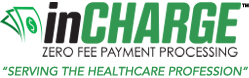 InCharge Healthcare Logo